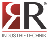 R+R Industrietechnik