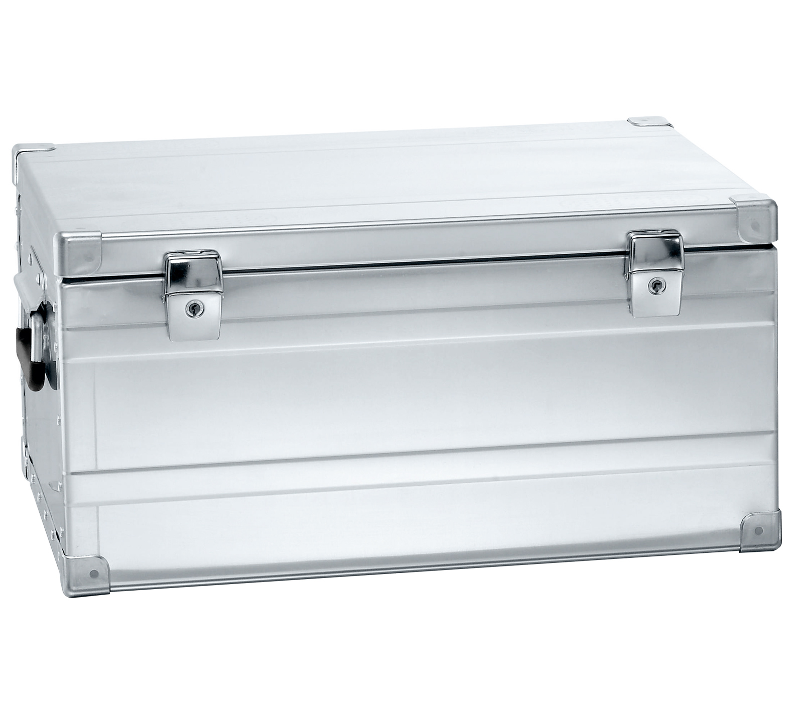 Zarges Transportbox 66l K405 43816
