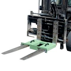 Bauer Abstandhalter AH-I/II Länge 110/490mm