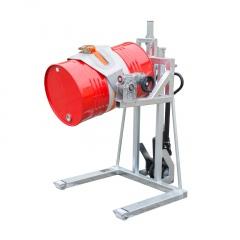 Bauer Fassheberoller FHR 600 F für 60–220l Fässer