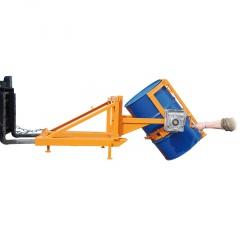 Bauer Fasskipper FD für 110-200l- Stahl-Spundfässern