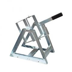 Bauer Kanister- Abfüllhilfe KAH für 5-60l-Kanister
