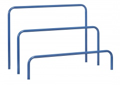 Fetra Einsteckbügel für Plattenwagen und Plattenständer