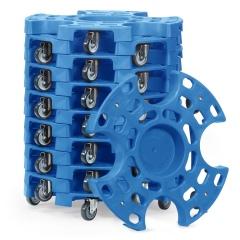 Fetra Reifenroller Tyre Trolley