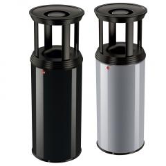 Hailo Profiline Safe plus XL Standascher