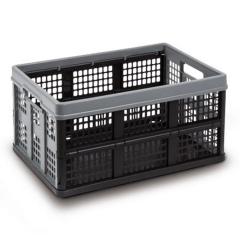 Protaurus Klappbox für CLAX