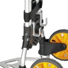Protaurus LiZZy-cart LED-Lampen -Halterung - Zubehör