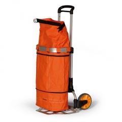 Protaurus LiZZy-cart Packsack inkl. Montagebügel