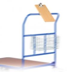 Protaurus Schreibplatte
