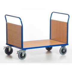 Rollcart Doppelstirnwandwagen