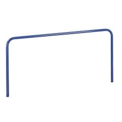 Rollcart Einsteckbügel für Plattenwagen/-ständer 1200x600mm