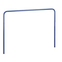 Rollcart Einsteckbügel für Plattenwagen/-ständer 1200x900mm