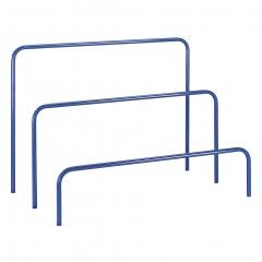 Rollcart Einsteckbügel für Plattenwagen/-ständer
