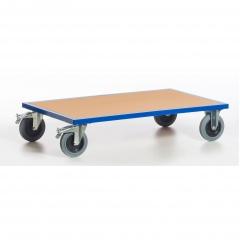 Rollcart Plattformwagen