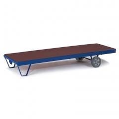 Rollcart Rollplatte 1000-3000kg Tragkraft