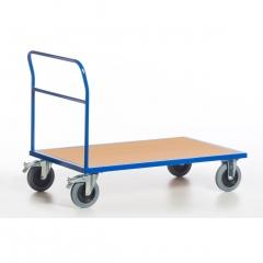 Rollcart Schiebebügelwagen