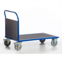 Rollcart Schwerer Stirnwandwagen mit 1200kg Tragkraft