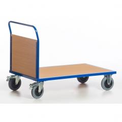 Rollcart Stirnwandwagen