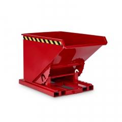 R+R Industrietechnik Automatikkipper Typ RMA 300-1200dm³