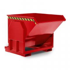 R+R Industrietechnik Schwerlastkipper Typ RMK 300-2000dm³