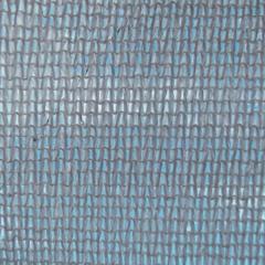 Schake Mobilzaunnetz 3,50x2,00m Standard, weiß