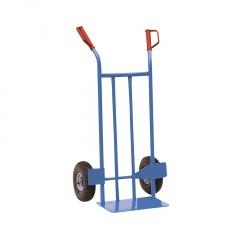 Schake Stahlrohrsackkarre 300kg Tragkraft 400x160mm