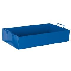 VARIOfit Abnehmbare Wanne für Tischwagen 985x585mm