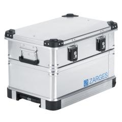 Zarges K 424 XC Mobil Box 60l 3-tlg.