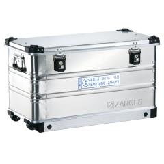 Zarges K 424 XC Mobil Box 99l 2-tlg.