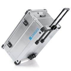 Zarges K 424 XC Mobil Box 105l 2-tlg.