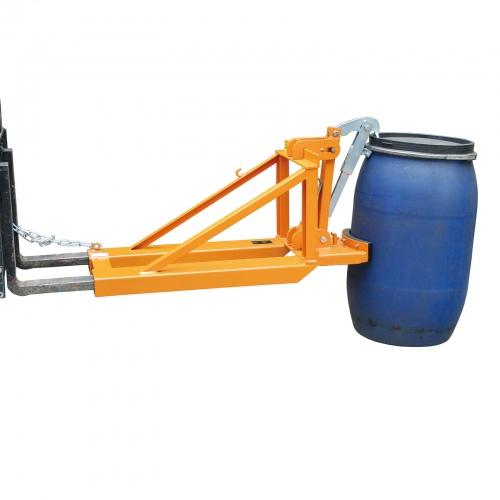 Bauer Fasslifter RS-I/II für 110 bis 220l Fässer