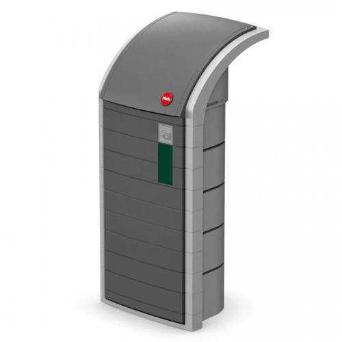 Hailo Profiline WSB design XXXL Wertstoffbehälter