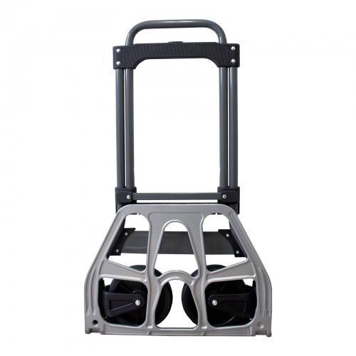 Pro-Bau-Tec RuckZuck Transport- & Sackkarre 100kg Tragkraft