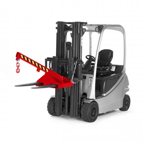 R+R Industrietechnik Kranarm Typ RLH bis zu 1000kg Tragkraft