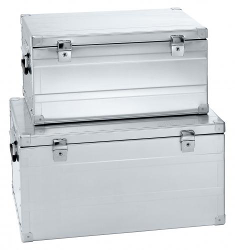 Zarges Transportbox K 405