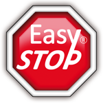 EasySTOP Bremssystem